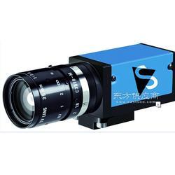 DMK 23FP031 映美精工业相机 1394B接口CCD CMOS 德国进口工业摄像头图片