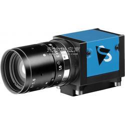 DFK 23UP1300 映美精工业相机 USB3.0接口 高性价比 德国工业摄像头图片