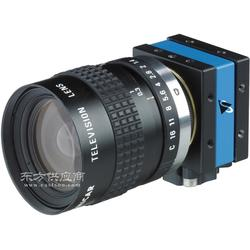 DFK 22BUC03映美精工业相机 USB2.0接口CMOS 高性价比 德国工业摄像头图片