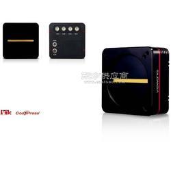 VQ系列超小型高性价比CCD和CMOS相机 vieworks图片