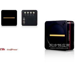 TDI线阵工业相机 VT-12KX-S100图片
