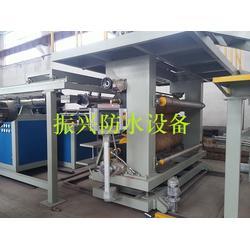 黔东南防水机械质量好厂家报价图片
