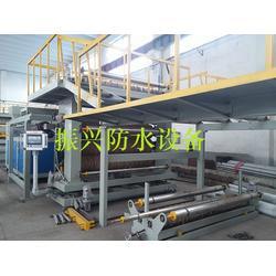 沥青瓦设备 文山沥青瓦设备 潍坊振兴防水设备图片