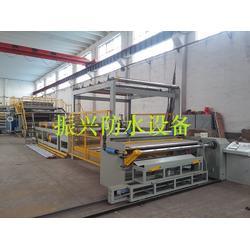 潍坊振兴防水 防水机械生产-湘潭防水机械图片
