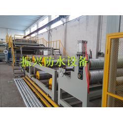 北京丙綸防水設備-濰坊振興防水設備-丙綸防水設備生產廠家