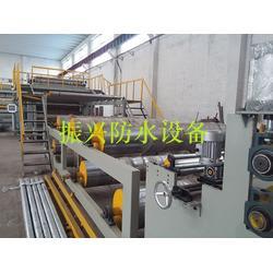 巢湖丙纶防水设备-振兴防水设备-丙纶防水设备生产图片