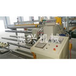 北京涤纶防水设备图片