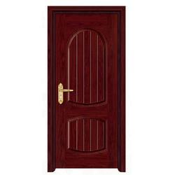 定制实木复合门|实木复合门|家仕康保质保量图片