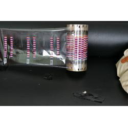 河北月饼塑料包装袋-程氏塑业(在线咨询)订做月饼塑料包装袋图片