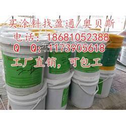 鄯善县绿色环氧材料进口环氧树脂地坪涂料图片