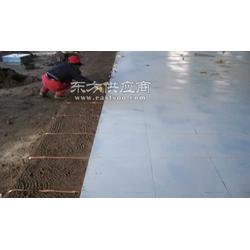直铺式防静电瓷砖地板图片