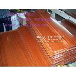 防指纹油 实木家具、地板防指纹首选 抗污耐油易自洁图片