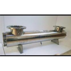 井水净化专用紫外线消毒器图片