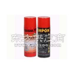耐高温二硫化钼润滑喷剂图片