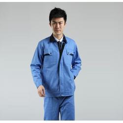 福州酒店工作服、福州工作服公司、福州工作服图片