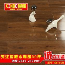 注重环保的地板_地板_强化地板招商加盟图片