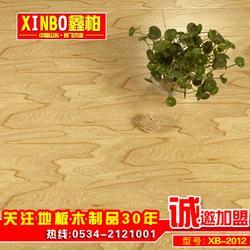 柏瀚地板-防水木地板-楊凌地板圖片