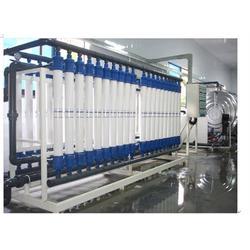 8t純凈水設備、深圳純凈水設備、欣裕水處理圖片