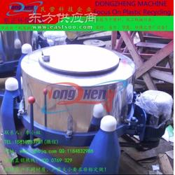 高压带式脱水机图片