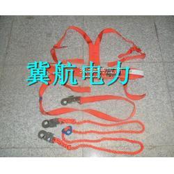 丙纶编织安全绳,才是您的 佳选择图片