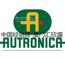 AUTRONICA BDH-200 感温探头图片