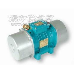 ANSAUGAUTOMAT TYP AELG 55-Q230V 50/60HZ自动吸尘器销售图片