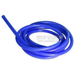 耐高温汽车硅胶管 优质硅胶管产品图片