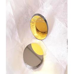 专用仪器仪表钼反光镜、反光镜、易雕数控(多图)图片