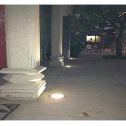 广东led筒灯-广东led筒灯-迅睿专业设计(查看)图片