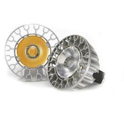 MR16灯杯、加盟店LEDMR16灯杯、广州迅睿MR16灯杯图片
