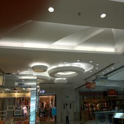 广州迅睿LED小射灯 LED小射灯经销商-LED小射灯图片