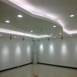 酒店led灯厂家,广州迅睿设计,石河子led灯厂家图片
