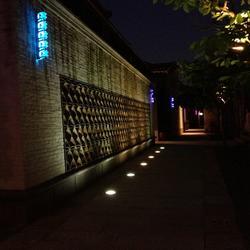 led射灯灯杯、广州迅睿LED灯杯首选、连锁店led射灯灯杯图片