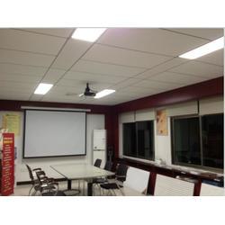 古镇led面板灯-肇庆led面板灯-迅睿10年厂家图片
