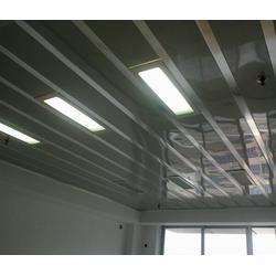 南京led面板灯,过ul认证面板灯,迅睿直销(优质商家)图片