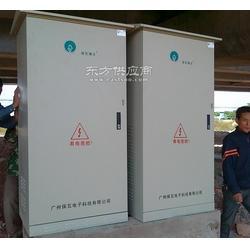电能优化装置SHDY-BZ-50KVA图片