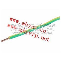 焊把線YH-35MM2圖片