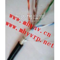 计算机电缆DJYVP 咨询图片