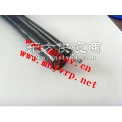 MHYVP147/0.37电缆图片