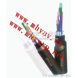 KVVP2电缆 KVVP2电缆图片