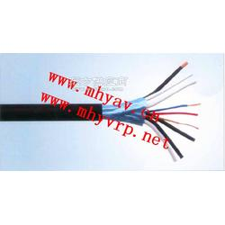 KFVP32电缆报价图片