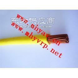 DJYVP2-22铠装屏蔽计算机电缆图片