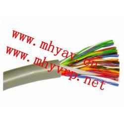 MKVVR控制电缆报价图片
