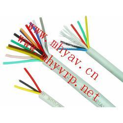 通讯电缆MHYVP50X2X05图片