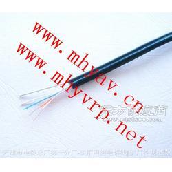 HYA502X0.5市话电缆图片