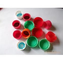 饮料瓶盖|金盛包装器材|饮料瓶盖制造商图片