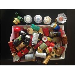 酒瓶盖_酒瓶盖制造商_金盛包装器材(优质商家)图片