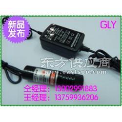 设备指示灯G图片