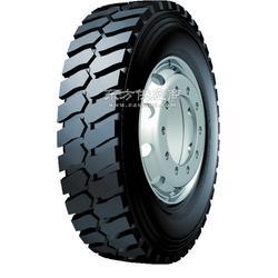 双钱轮胎1000R20-16矿山轮胎 雪地胎轮胎 马牌轮胎图片