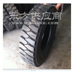 成山轮胎900-20轻卡轮胎 轮胎 货车轮胎图片